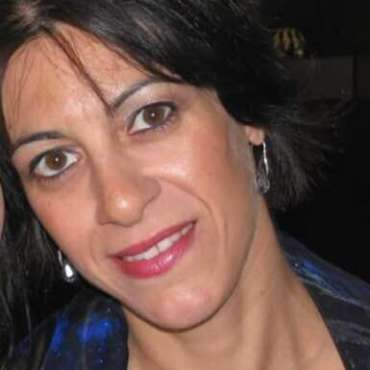 Maio Monica