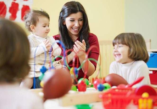 Montessori, 10 principi per educare i bambini alla libertà